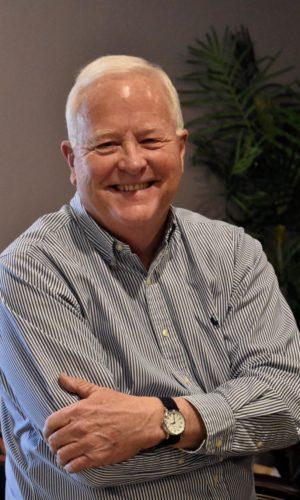 Jim Ellingwood Broker Associate Excel Trust Deed Investments