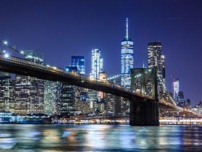 mcallen nueva york