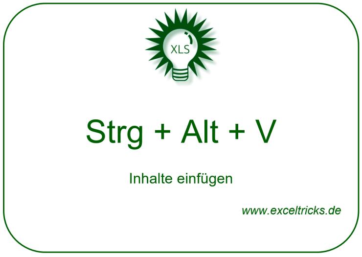 Strg + Alt + V.png
