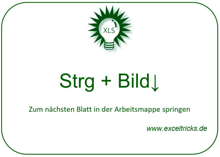 Strg + Bildtaste nach unten.png
