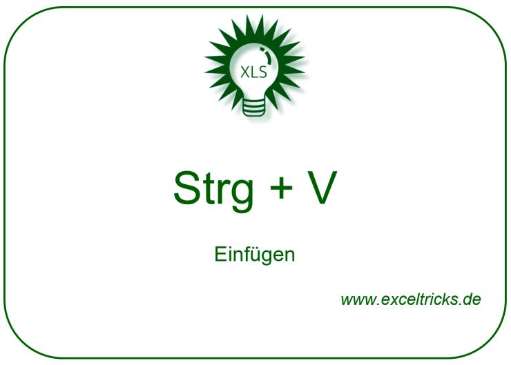 Strg + V.png
