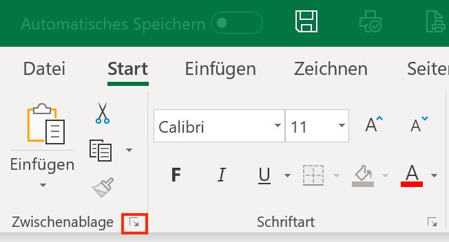 Zwischenablage-Excel.png