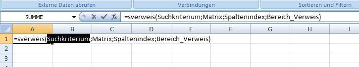 Ausfüllhilfe-Funktionen.jpg