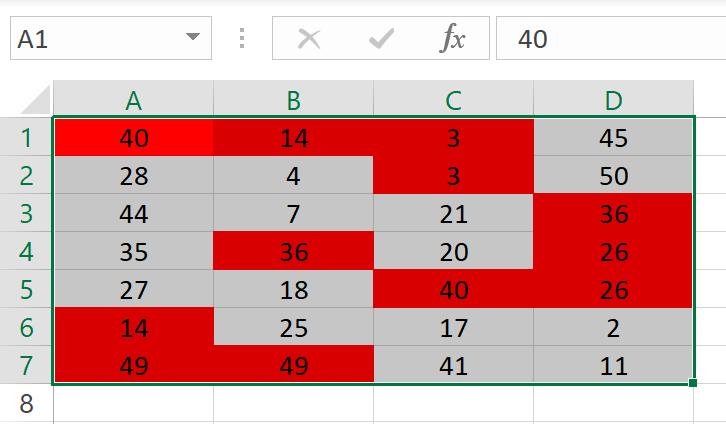 Makro-Duplikate-hervorheben-04