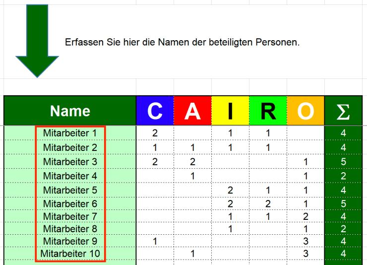 CAIRO-02