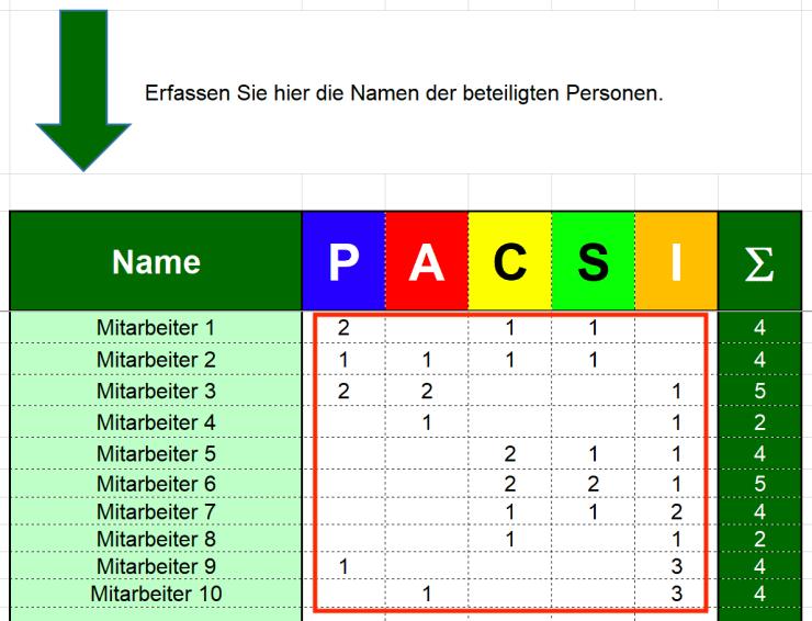 PACSI-04