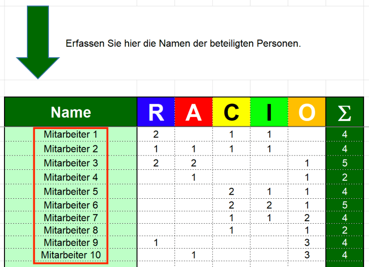 RACIO-02