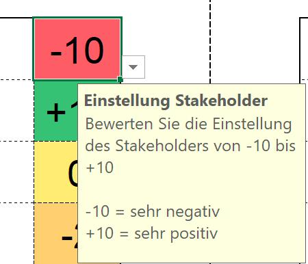 Stakeholder-Matrix-04