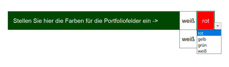Stakeholder-Portfolio-10