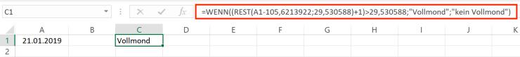 Vollmond-Excel-Formel.png