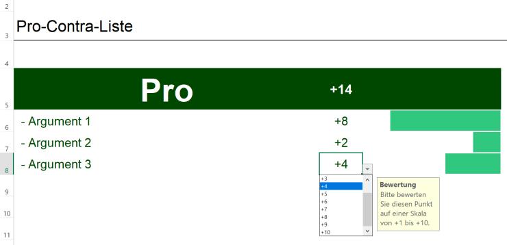 Pro-Contra-Liste-02
