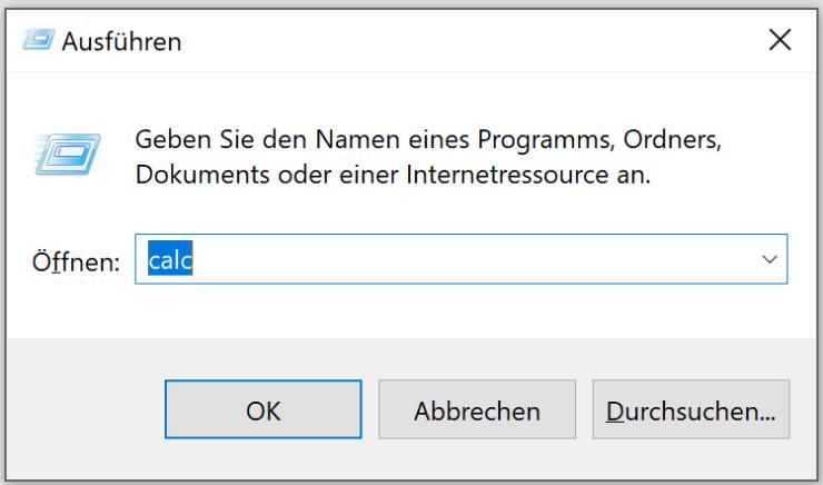 Windows-Taschenrechner-03