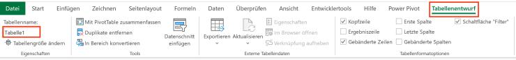 Tabellenname_anzeigen