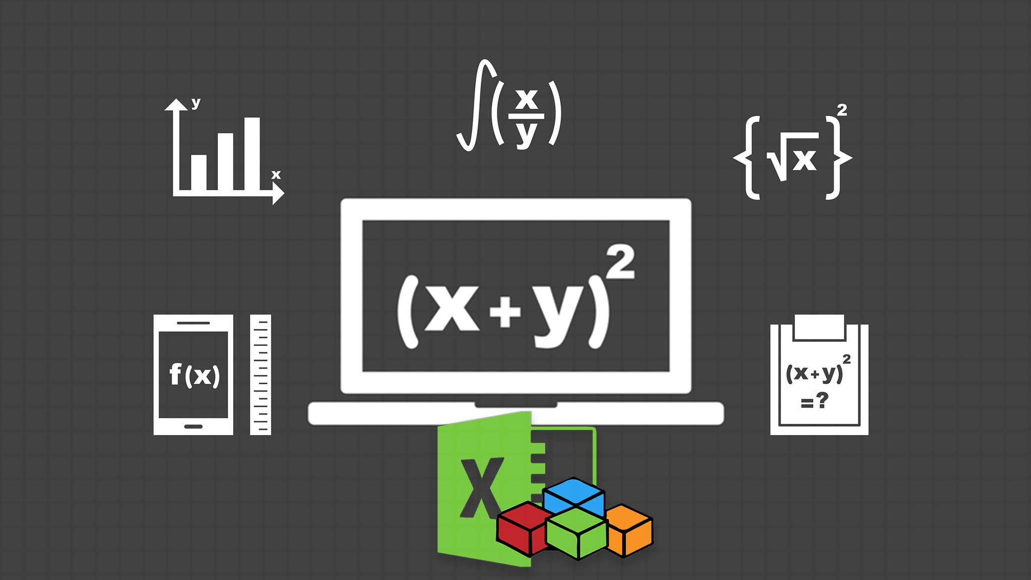 Excel Vba Formulas Functions Udfs Create Your Own