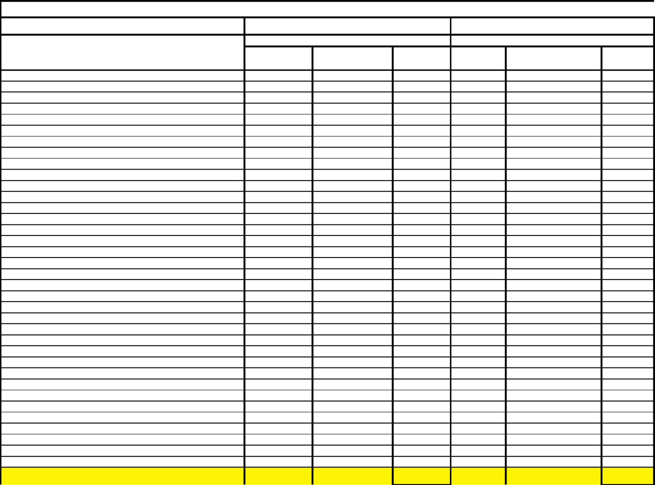Costing Spreadsheet Template Costing Spreadsheet Cost