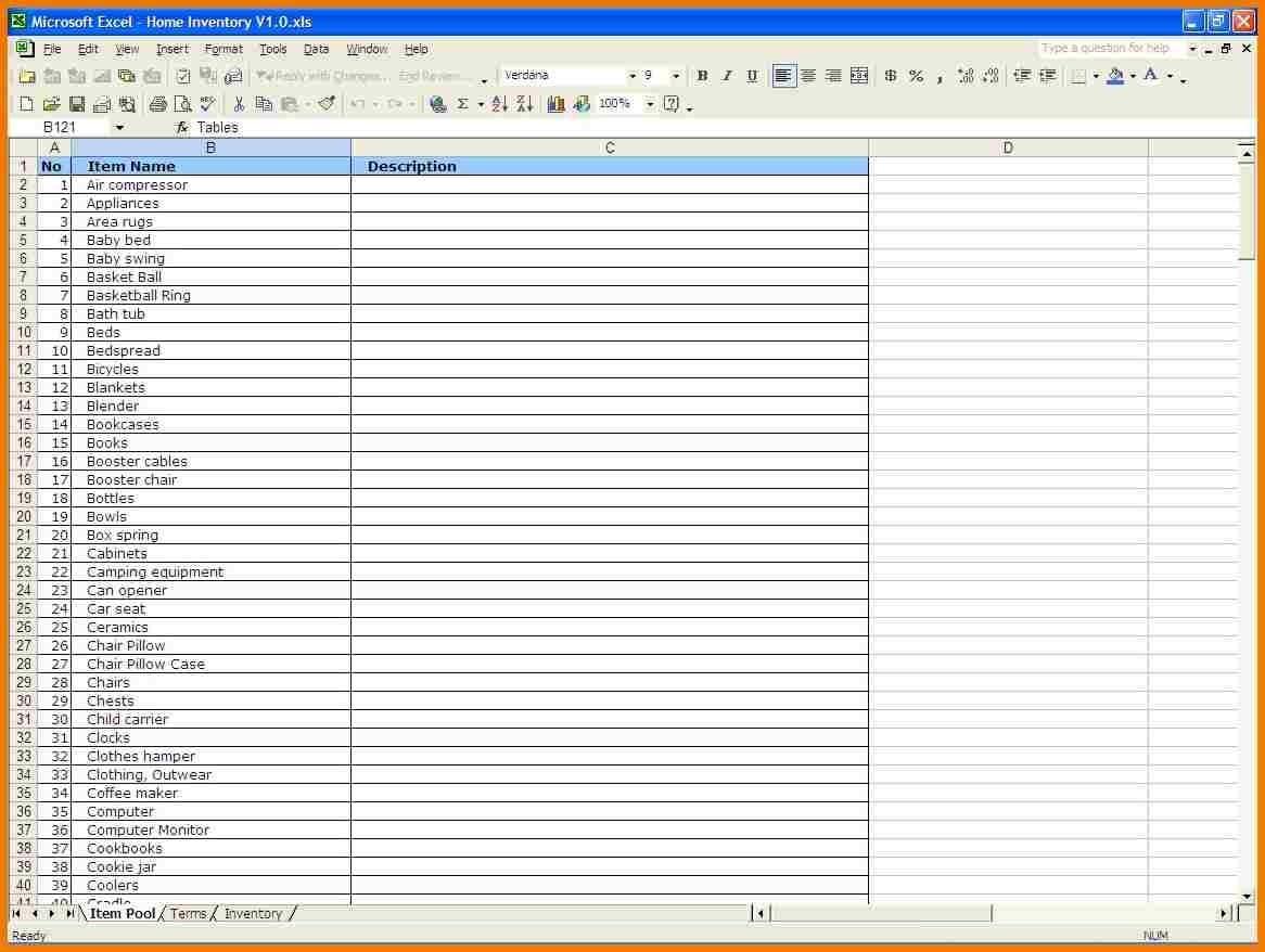 Payroll Spreadsheet Template