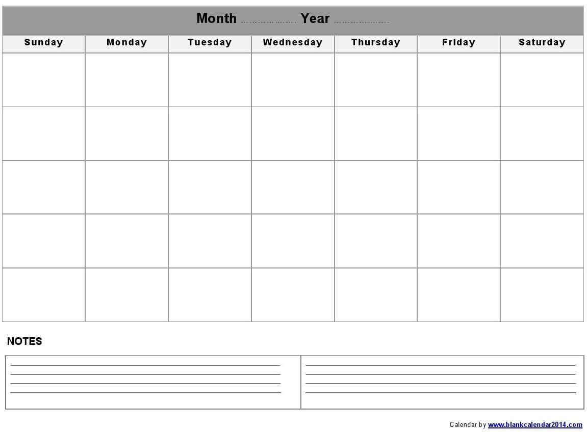 Blank Spreadsheet Blank Worksheet Templates Blank