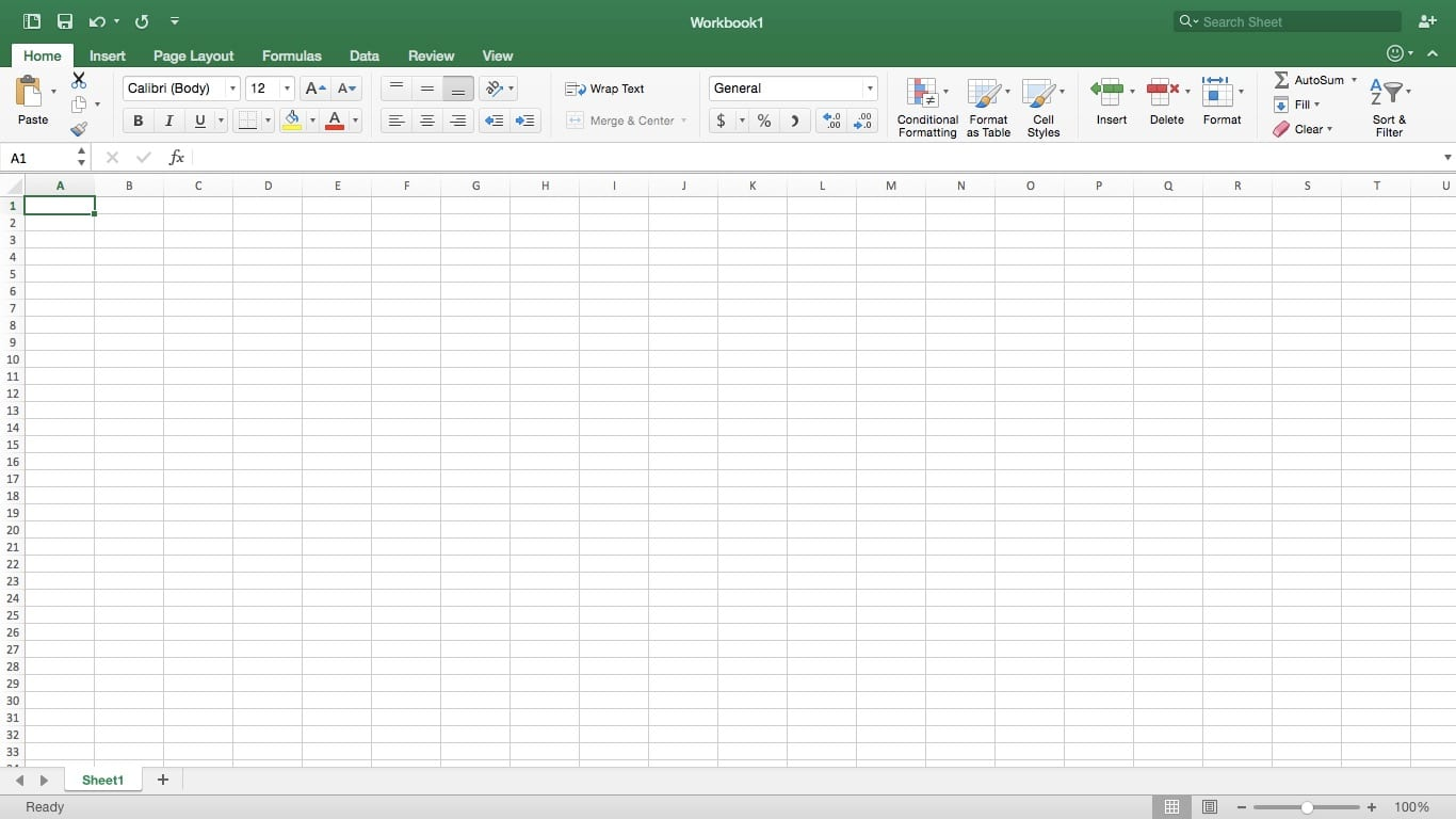 Project Schedule Excel Template Free Download Task