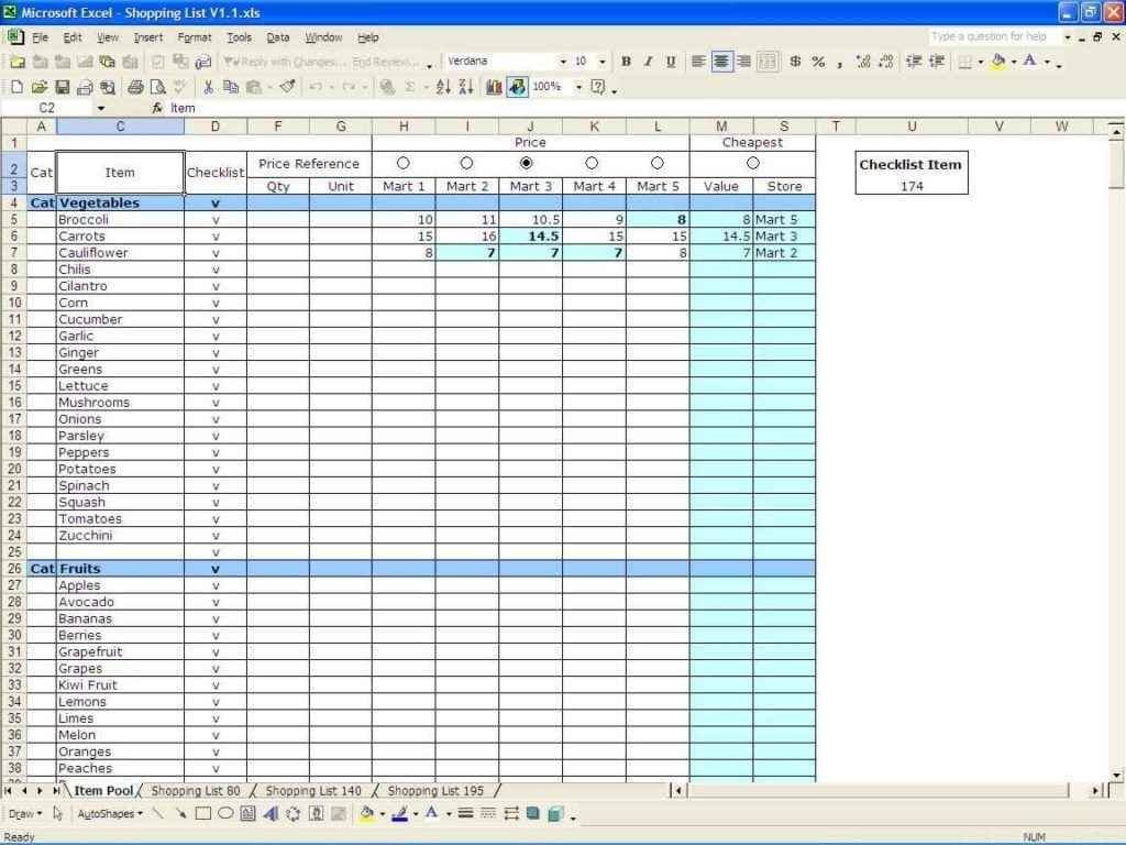 Spreadsheet Template Excel Excel Spreadsheet Templates