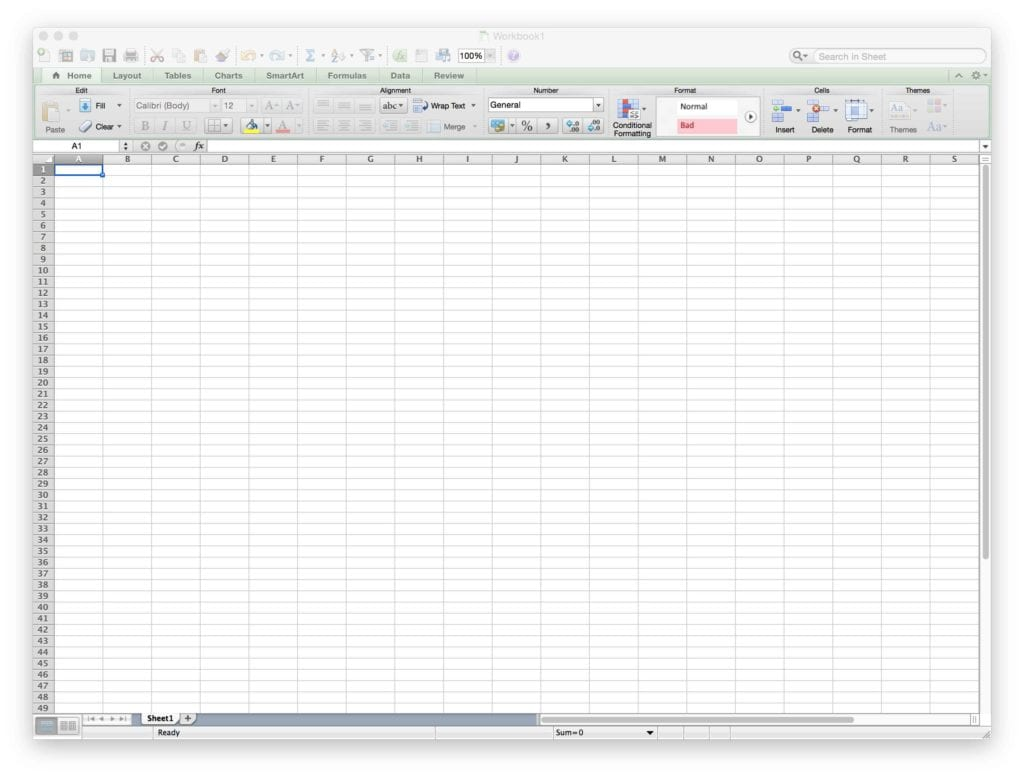 Dave Ramsey Budget Excel Template Budget Template Excel