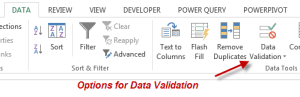 data_validation_ribbon