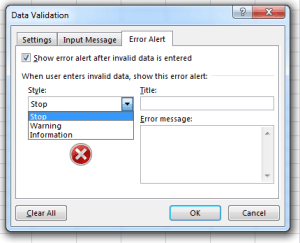 data_validation_custom_error_alert