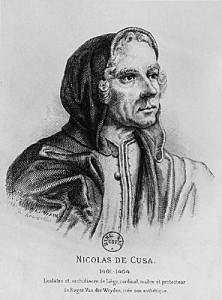 nicolas-de-cusa