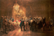 concert-flute-frederic2-220x150