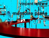memoire-plane250x193