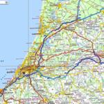Marais d'Orx | Géolocalisation | Géoportail