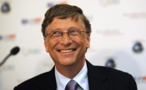 early jobs of 6 famous billionaires, Early Jobs Of 6 Famous Billionaires