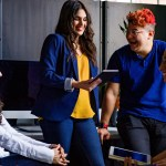 Measuring your employee engagement
