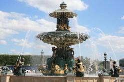 Paris 07-1198 Copyright Shelagh Donnelly