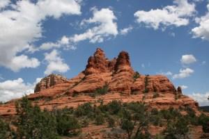 Arizona 3973 Copyright Shelagh Donnelly