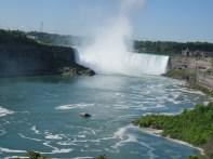 Niagara Falls 0389 Copyright Shelagh Donnelly