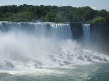 Niagara Falls 0390 Copyright Shelagh Donnelly
