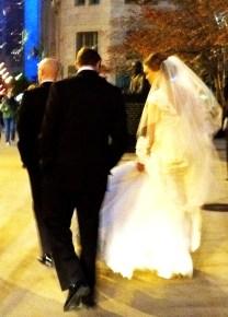 Chicago wedding 5036 Copyright Shelagh Donnelly