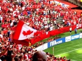 FIFAWWC 0558 Copyright Shelagh Donnelly