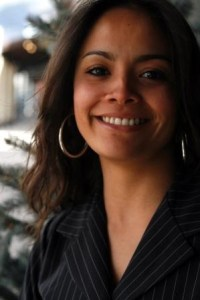 Carolina Siqueira Silva