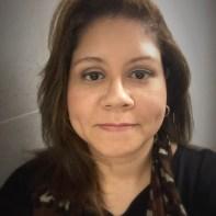 Martinez, Christina - USA