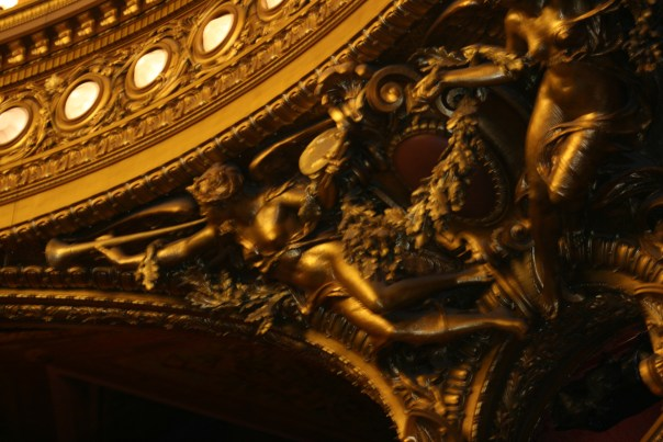 Palais Garnier 0172 Copyright Shelagh Donnelly