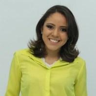 Marcela Silva da Conceição Brito - Brazil-cropped