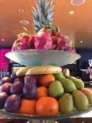 Club IC Fruit Copyright Shelagh Donnelly