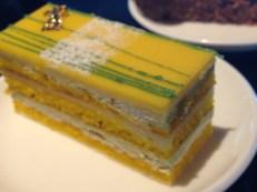 Dessert IC HK Copyright Shelagh Donnelly