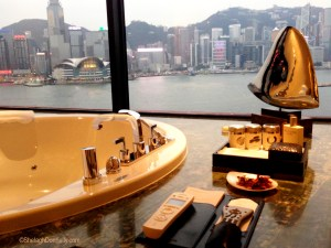 IC HK Pres Suite Copyright Shelagh Donnelly