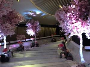 Wedding Season IC HK Copyright Shelagh Donnelly