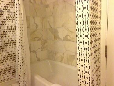 Hotel Monaco 4244 Copyright Shelagh Donnelly