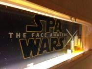 I-Spa IC San Fran Copyright Shelagh Donnelly
