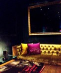 Ink 48 Lounge Copyright Shelagh Donnelly