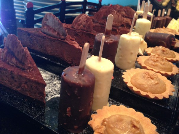 catering-for-meetings-desserts-copyright-shelagh-donnelly
